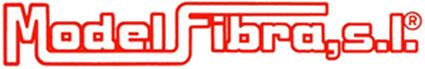 Modelfibra